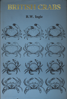 british crabs ingle