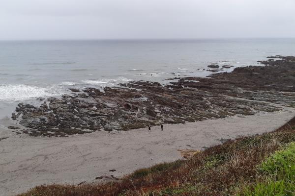 portwrinkle finnygook beach