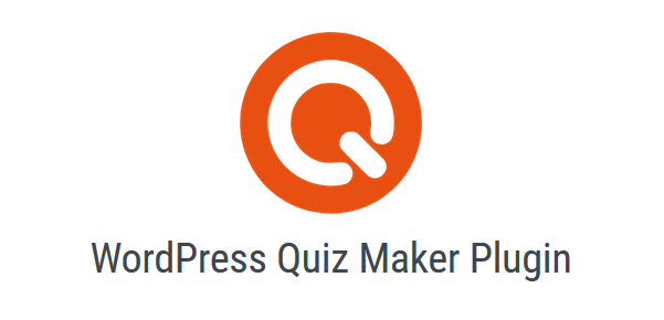 my first quiz with quiz maker plugin